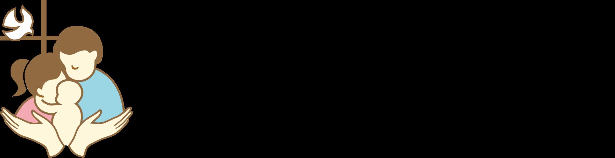 澳門教區生命委員會